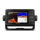 Garmin ECHOMAP PLUS 62 cv