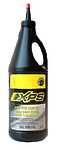Масло BRP XPS 75W-140 Synthetic Gear Oil (946 мл)